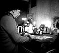 Обучение Гаданию и Различным ритуалам!!! - Мастер-классы в Керчи