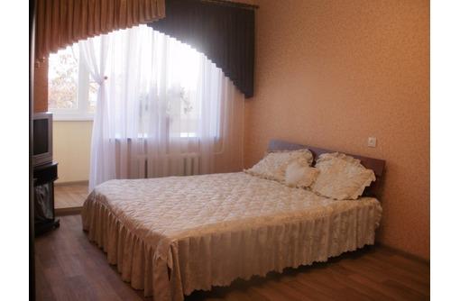 Сдается посуточно  квартира в Симферополе, пр.Победы,54, фото — «Реклама Симферополя»