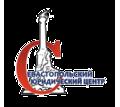 Thumb_big_logo-s-otstupami-200kh192_1_