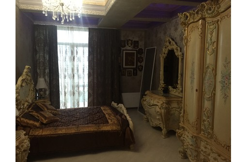 3-комнатная, 100.000 руб/мес..., фото — «Реклама Севастополя»