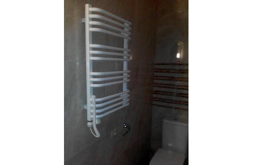 сантехнические услуги любой сложности, фото — «Реклама Севастополя»