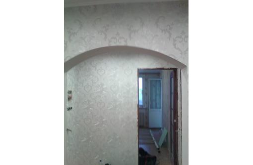 профессиональный ремонт вашего помещения, фото — «Реклама Севастополя»