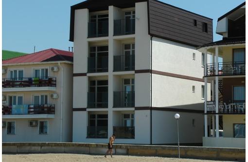 """Гостиница """"БризПлюс""""г. Саки -экономный отдых с видом на море, фото — «Реклама города Саки»"""