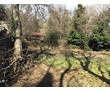 Продам земельный участок 6 сот в живописной Алупке, район Питомника, ИЖС, фото — «Реклама Алупки»