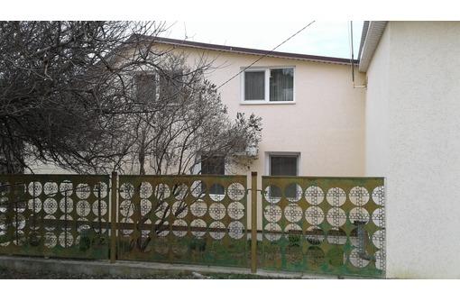 Продается отличный большой дом в курортном месте!, фото — «Реклама Севастополя»