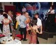 МУЗЫКАНТ ( ЧЕЛОВЕК-ОРКЕСТР ) . Свадьбы, Юбилеи, Банкеты. ВАЛЕРИЙ, фото — «Реклама Севастополя»