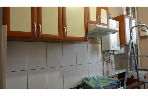 Продаётся 2-комнатная квартира в городе Саки!, фото — «Реклама города Саки»
