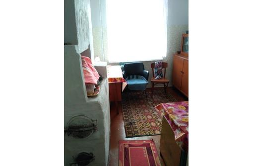 Продаётся 2-комнатная квартира в Зерновом!, фото — «Реклама города Саки»