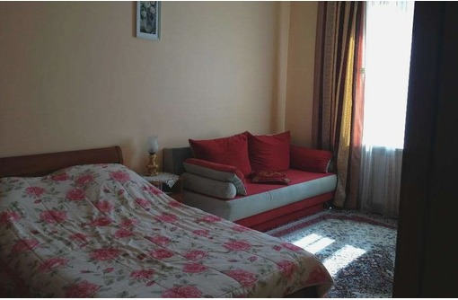 продам 1ком   квартиру по ул. Ленина 62, фото — «Реклама Севастополя»