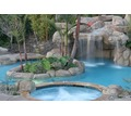 Thumb_big_pool-waterfalls-02