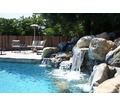Thumb_big_four-types-of-waterfalls-for-garden-2