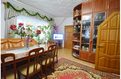 НОВОГОДНИЕ КАНИКУЛЫ-Уютный Гостевой дом -номера,сауна, парковка=центр Севастополя, фото — «Реклама Севастополя»