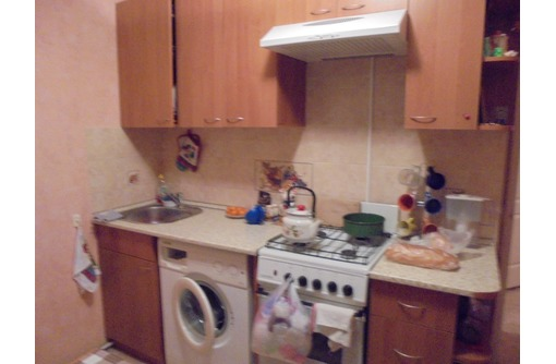 Квартира с хорошим видом., фото — «Реклама Алушты»