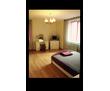 Сдам 2-комнатную квартиру на ул.Балаклавской  за 20т.рублей., фото — «Реклама Симферополя»