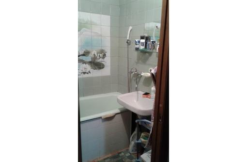 Продается отличная 4-комнатная квартира!, фото — «Реклама Севастополя»