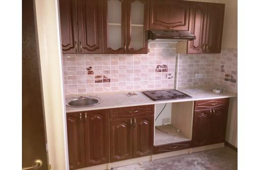 Ищу работу(подработку)сборщик копусной мебели,установка кухонь, фото — «Реклама Симферополя»