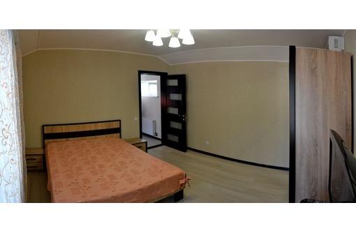 Продается 3-комнатная квартира ,г. Симферополь,ул.Крылова, фото — «Реклама Симферополя»