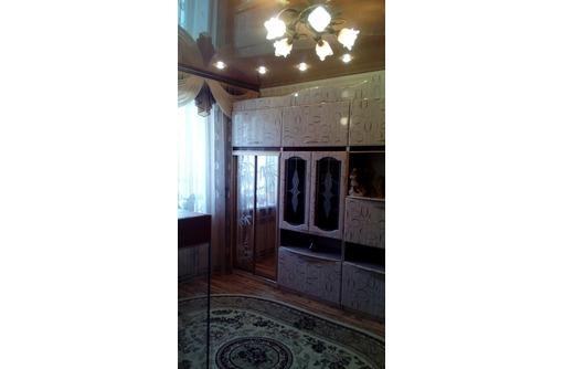 Продам  квартиру удобной планировки в самом центре Приморского, фото — «Реклама Приморского»