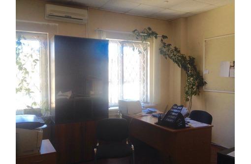 Сдам офис 25м2, москольцо, с мебелью, фото — «Реклама Симферополя»