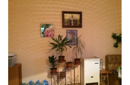 Продается хороший большой новый дом 150 кв в Гвардейском, фото — «Реклама Симферополя»
