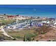 Помещение , 240 кв.м., 200 метров от моря, фото — «Реклама Коктебеля»