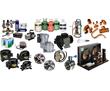 Промышленное холодильное  оборудование, фото — «Реклама Симферополя»
