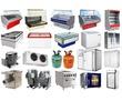 Холодильные камеры для заморозки, фото — «Реклама Симферополя»