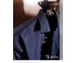 Рубашку в хорошем состоянии, фото — «Реклама Симферополя»