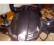 Игровой   руль     Bravis, фото — «Реклама Симферополя»