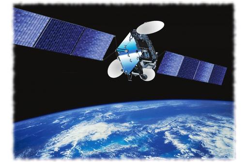 Ремонт спутникового ТВ настройка тюнера., фото — «Реклама Симферополя»