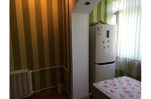 Сдается отличная 2-комнатная центр длительно, фото — «Реклама Севастополя»