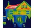 обследование тепловизором, фото — «Реклама Севастополя»