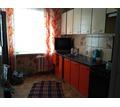 Код объекта /9323/ Продаётся 3-комнатная квартира в городе Саки! - Квартиры в Саках