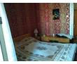 Продаётся 3-комнатная квартира в городе Саки!, фото — «Реклама города Саки»