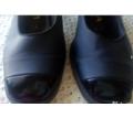 Женские  туфли - Женская обувь в Крыму