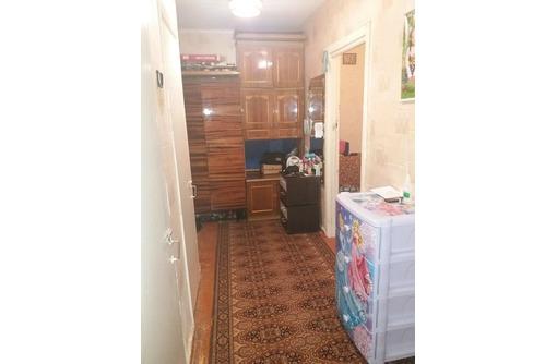 Продам  квартиру в пгт Раздольное, фото — «Реклама Красноперекопска»