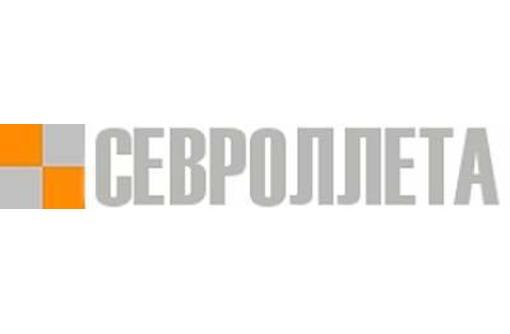 Программирование пультов для роллет и ворот, фото — «Реклама Севастополя»