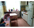 Продаётся квартира в Орехово!, фото — «Реклама города Саки»