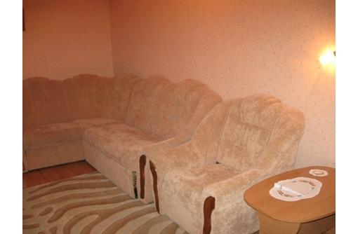 Для одыха на море в Крыму,сдам свою квартиру в п.Партенит юбк, фото — «Реклама Партенита»
