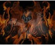 Практикующий колдун и целитель, фото — «Реклама Партенита»