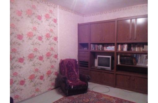 Сдам 2-комнатную квартиру для летнего отдыха на берегу теплого Азовского моря в Щелкино, фото — «Реклама Щелкино»