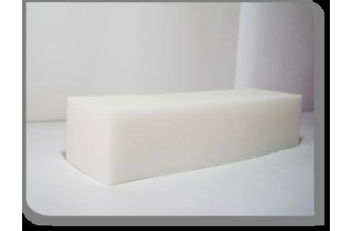 Мыльная основа по низкой цене?, фото — «Реклама Джанкоя»