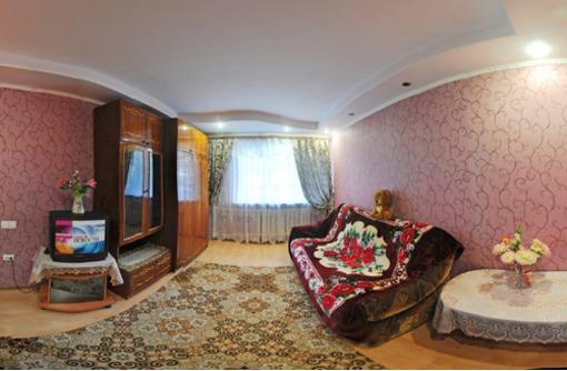СДАМ СВОЮ 1-КОМНАТНУЮ КВ В ЦЕНТРЕ-ПОСУТОЧНО!!ДЛИТЕЛЬНО., фото — «Реклама Севастополя»