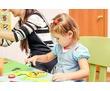 Детский сад «Росток» в Севастополе приглашает! Ваша Малышка - Наша Забота!, фото — «Реклама Севастополя»