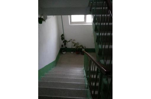 Продам 2-комнатную квартиру Кесаева 5, фото — «Реклама Севастополя»