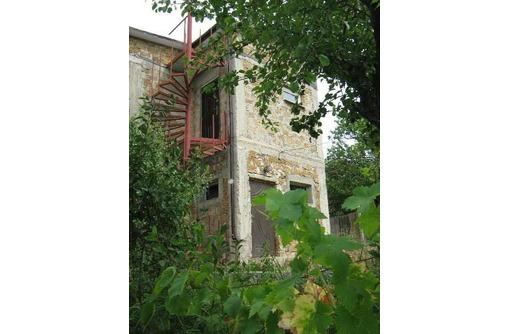 Продажа дома в Феодосии ., фото — «Реклама Феодосии»