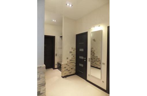Ремонт или отделка квартир, домов, дач, офисов., фото — «Реклама Севастополя»