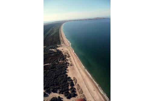 Продам земельный участок 9 соток ИЖС в курортном поселке Мысовое, фото — «Реклама Керчи»
