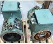 Дефектовка и ремонт холодильных компрессоров Bitzer, Bock, Frascold, фото — «Реклама Керчи»