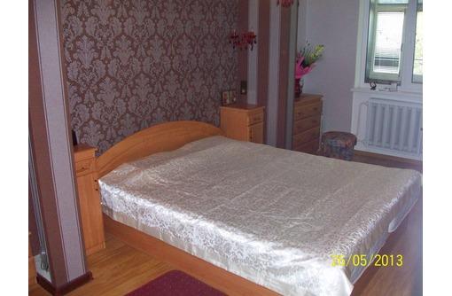 Сдам 2-комнатную с евроремонтом на проспекте Победы, фото — «Реклама Севастополя»